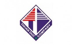 thuanduc-logo