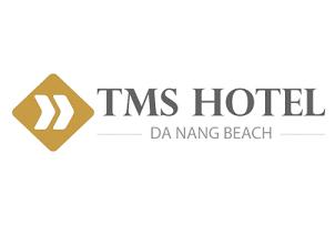 tmshotel