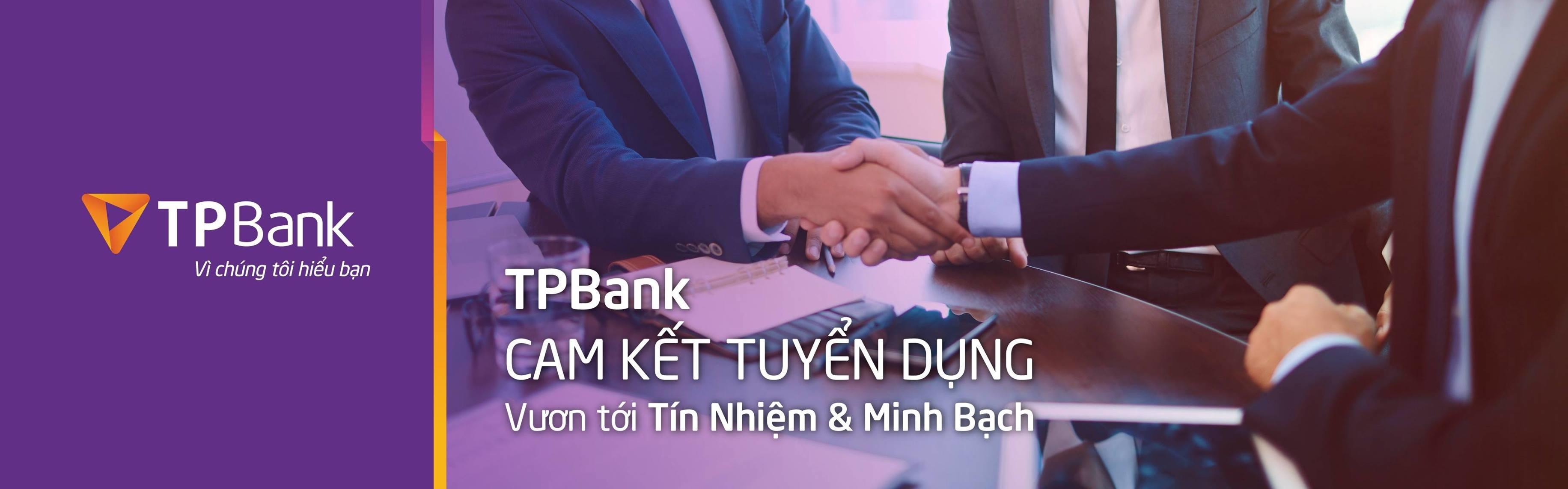 tpbank-l