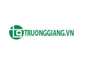 truonggiang-logo
