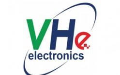 viethoa-logo
