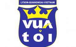 vuatoi-logo
