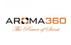 aroma360-logo