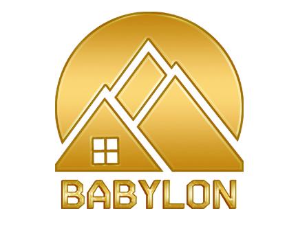 Công ty Cổ Phần Thương Mại Và Dịch Vụ Địa Ốc Babylon
