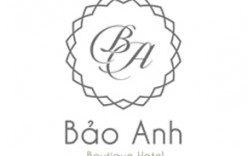 baoanh-hotel-cover