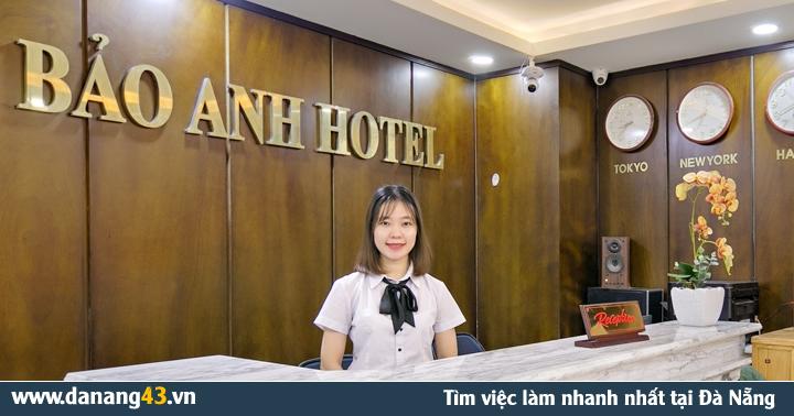 baoanhhotel-cover