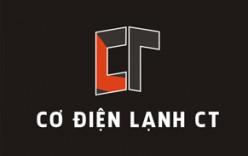 codienlanhCT