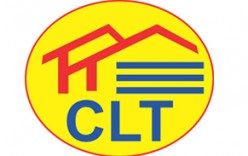 cuonglocthinh-logo