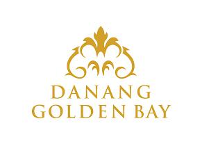 dananggoldenbay-hotel