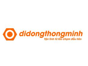 ddtm-logo