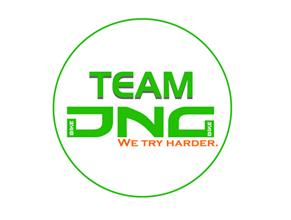 dngbike-logo