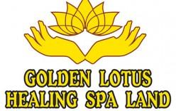 goldenlotusspa