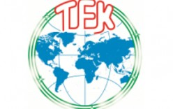 greentek-logo