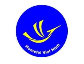 hometel-logo