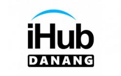 ihub-logo