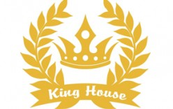 kinghousevilla-logo