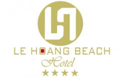 lehoangbeach-logo