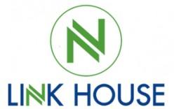 linkhouse-logo