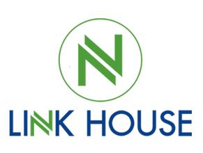 Công Ty Cổ Phần Bất Động Sản LinkHouse - CN Miền Trung