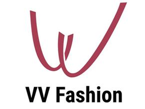 loiduong-logo