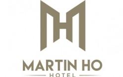 martin-HO