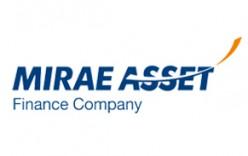 miraeasset-logo