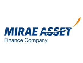 Công Ty TNHH MTV Tài chính Mirae Asset – CN Đà Nẵng