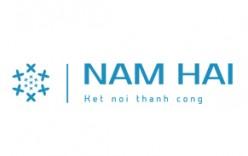 namhai-logo