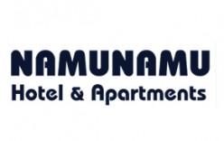 namu-hotel