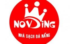 novoking
