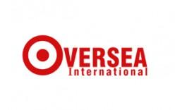 oversea-logo
