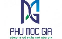 phumocgia-logo