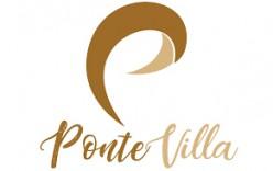 pontehotel-logo
