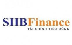 shbfinance-logo