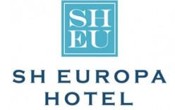 sheuropa-logo