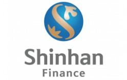 shinhan-logo