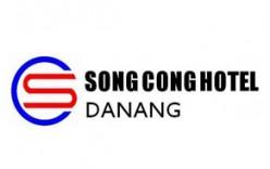 songcong-logo