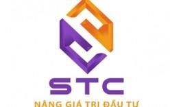 stcLand-logo