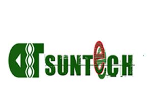 suntech-logo