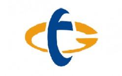 tgia-logo