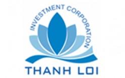thanhloi-logo