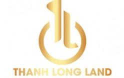 thanhlongland