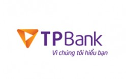 tpbank-logo