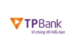 tpbank-logo