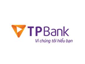 NGÂN HÀNG TMCP TIÊN PHONG BANK – KHỐI KHCN