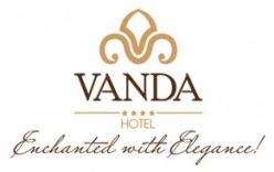 vandahotel-logo
