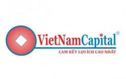 vietnamcapita-logo