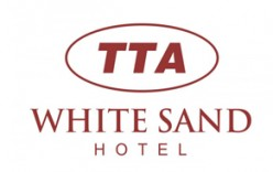 whitesand-logo