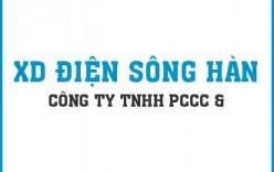 xd-dien-song-han