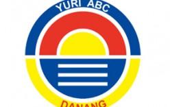 ABCyuri